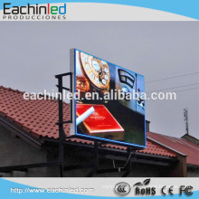 Outdoor full color mesh rental P8.925 LED display screen / video wall / Display panel Outdoor full color mesh rental P8.925 LED display screen / video wall / Display panel