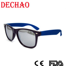 New Fashion style 2014 wayfarer sunglasses wholesale