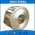 SPCC T3 Ca 2.8/2.8 Coating Tinplate for Food Package