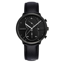 Most Popular Products Leather Watch