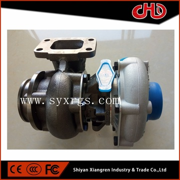 Hitachi EX200-1 Turbocharger RHC7 114400-2100