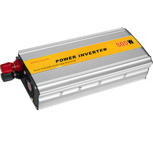 Modified Sine Wave Car Power Inverter (800W)