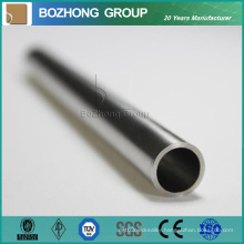 Titanium Alloy Grade 5 Titanium Pipe
