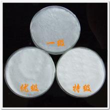 Nº CAS: 51311-17-2 Fluoreto de Carbono