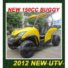 2012 NOVO 150CC UTV CVT (MC-422)
