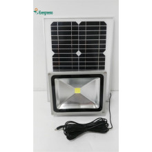 Solar LED Flood Light Manufacturer