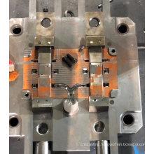 Aluminum Die Casting Mold for Lamp