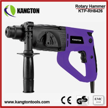 New 1200W 23mm Rotary Hammer with BMC Package