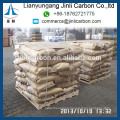 graphitized petroleum coke carbon additive
