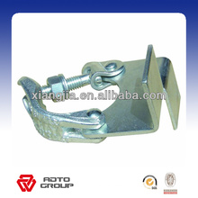 Scaffolding Plank/Board Clamp/Coupler