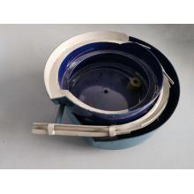 Non-standard customization Bowl feeder