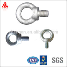 hot sell security hinge bolt