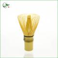 Promotional Gifts Bulk 80 Prong Matcha Bamboo Whisk