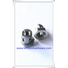 Special expansion bolts&nuts ,Anchoring,hex stainless steel nut,customized special screws