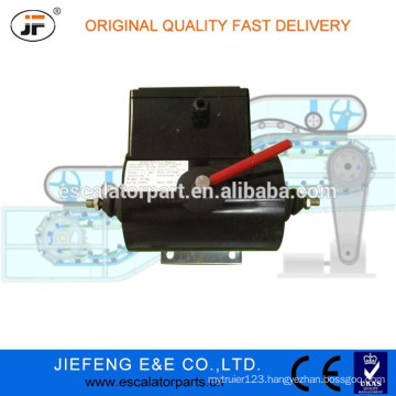 Kone TM Escalator Brake Magnet BRA1000 II (DEE2429201 BRA1000)
