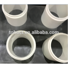 Furnace ceramic tube