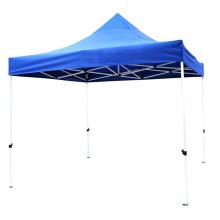 tente de plage pop up à vendre