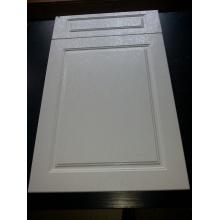 Шкаф двери кухни ПВХ, МДФ двери шкафа