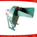 800kg Máquina de moagem de milho elétrica Grinder de disco Moedor de milho molhado
