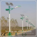 cheap price 40w solar led street light price solar light lamp led outdoor solar streetlight