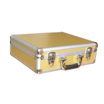 Custom Aluminum Alloy Storage Case