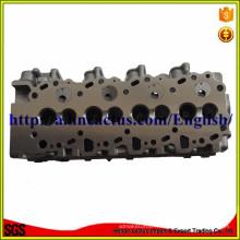 Cylindre de moteur 1kz-Te 11101-69175 pour Toyota
