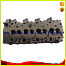 1kz-Te Engine Cylinder Head 11101-69175 for Toyota