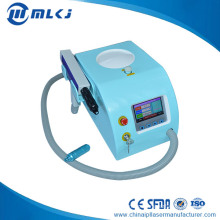 Makeup Related Skin Care Tattoo Removal Device for Turkey Market