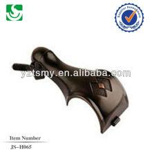 JS-h065cheap Оптовая шкатулка оборудования