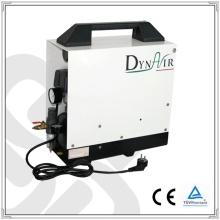Портативный бесшумный воздушный компрессор с CE