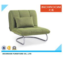 Mobiliário de sala de estar simples de dobramento simples