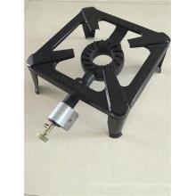 Горячая газовая горелка GB-05t, Single, CE