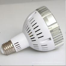 Ampoule LED Osram PAR30 Nondimmable 15W
