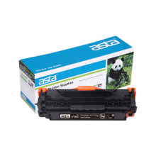 High Product CB383A for HP CP6015x CM6030MFP