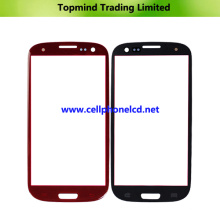 Touch Screen Front Glass for Samsung Galaxy S3 I9300