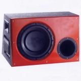MSX12B63  speaker