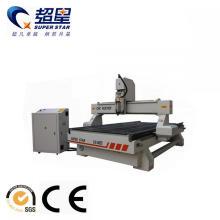 CNC Holzmöbel Maschinen / Holzstecher