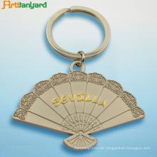 Schlüsselanhänger Geschenk für ihn mit benutzerdefinierten Größe