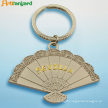 Keychain Gift For Him With Custom Size
