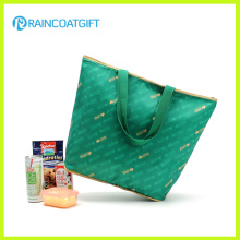Non Woven Promotional Cooler/Ice Shopping Bag Rbc-123