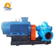 Pompe à eau à haute pression avec la meilleure qualité et prix