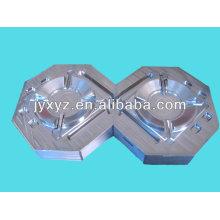 Шэньчжэнь точности OEM алюминиевая прессформа заливки формы