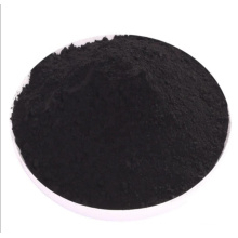 High quality Rhodium triiodide CAS:15492-38-3 powder with the best price