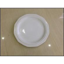 Предметы на складе в Керамической посуде 8,25 дюйма