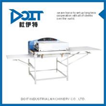 DT 400/500 / 600B Máquina de fusión automática