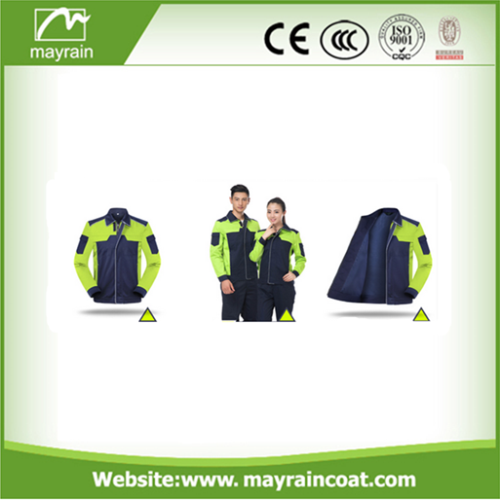 Coverall Safety Waterproof