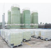 Polímero de poliacrilato de sódio 9003-04-7
