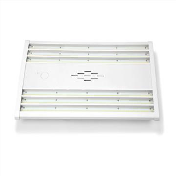 160 Watt LED Tube High Bay Light Linear