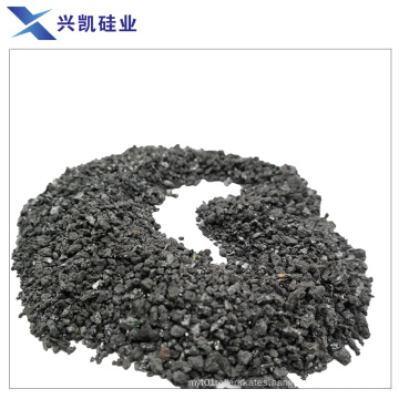 Silicon carbide for Nuclear fuel protective gear
