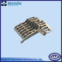 Precision and High Quality Aluminium Die-Casting